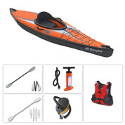 KAYAK SEVYLOR POINTER K1