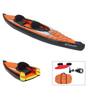 KAYAK SEVYLOR POINTER K2