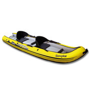 KAYAK OCCASION SEVYLOR REEF 300