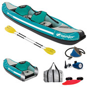 KAYAK SEVYLOR MADISON KIT