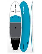 SUP SIC TAO SURF 10.6 ST 2019