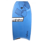 BODYBOARD SIMILAR EPS SURF N SUN 42