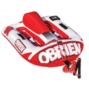 BI SKI ENFANT GONFLABLE OBRIEN SIMPLE TRAINER