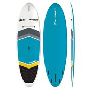 SUP SIC TAO SURF TOUGH-TEC 9.2 2020