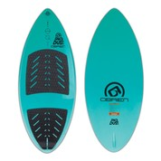 WAKESURFER OBRIEN SPACE DUST 52