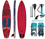 PADDLE GONFLABLE SPINERA LIGHT SUP 11.2