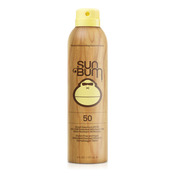 SUN BUM ORIGINAL SPF 50 SUNSCREEN SPRAY 170G