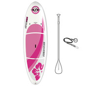 STAND UP PADDLE BIC ACE TEC 9.2 PERFORMER WAHINE 2016