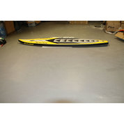 PADDLE OCCASION NAISH ONE GONFLABLE 12.6