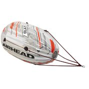 BOUEE TRACTEE AIRHEAD GYRO 1 PERSONNE