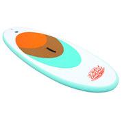 SUP BESTWAY SURFARROW JUNIOR ENFANT