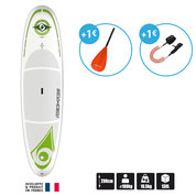 SUP BIC 9.6 ACE TEC ORIGINAL 2015