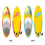 SUP JP 2015 ALLROUND AIR