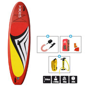 SUP OCCASION GONFLABLE SROKA 10.3