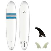 SURF BIC ACE-TEC 9.0 LONGBOARD 2018