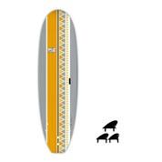 SURF BIC PAINT 7.0 MAGNUM 2018