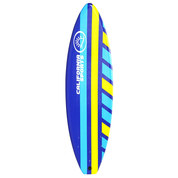 SURF CALIFORNIA SPORTS 6.0