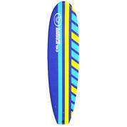 SURF CALIFORNIA SPORTS 7.0