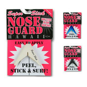 PROTECTION SURFCO HAWAI PROTECK NOSE GUARD SLICK