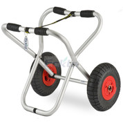 CHARIOT PLIABLE SURF/SUP ECKLA SURFROLLY