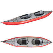 KAYAK GUMOTEX SWING 2