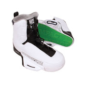 CHAUSSES WAKEBOARD LIQUID FORCE TAO 2017