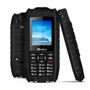 TELEPHONE ETANCHE CROSSCALL SHARK V2