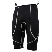 SHORT NEOPRENE TEMPA AQUADESIGN 2,5MM
