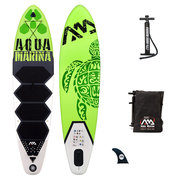PADDLE OCCASION AQUA MARINA THRIVE