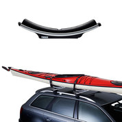 RACK A KAYAK THULE K-GUARD