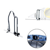 RACK A KAYAK THULE SUPPORT 520-1