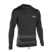 TOP ION THERMO TOP LS HOMME 2019