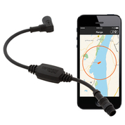 APPLICATION/CABLE BLUETOOTH TORQTRAC TORQEEDO