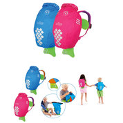 SAC IMPERMEABLE TRUNKI PADDLE PACK MEDIUM