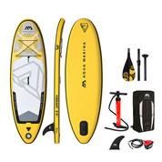 Paddle gonflable Aquamarina Vibrant 8.0 2021 | Paddle gonflable enfant