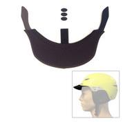 VISIERE FORWARD WIP VISOR CAP POUR WIPPER
