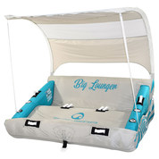 AUVENT SPINERA LOUNGER 3 BIMINI