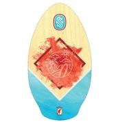SKIM ONE BALI BEACH WOOD 37