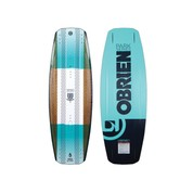 WAKEBOARD OBRIEN STILLETTO