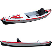 KAYAK BIC YAKKAIR FULL HP 1