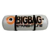 LAUNCH PAD BIGBAG 245L