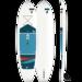 PADDLE TAHE TOUGH TEC BEACH CROSS 11.0 11.0