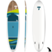 PADDLE TAHE ACE TEC BREEZE PERFORMER 10.6 10.6