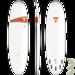 SURF TAHE DURA-TEC EGG 7.0