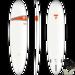 SURF TAHE DURA-TEC MAGNUM 8.4