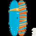 SURF TAHE PAINT 6.0 SHORTBOARD 2021