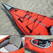 KAYAK GONFLABLE ADVANCED ELEMENTS CONVERTIBLE ELITE