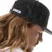 CASQUETTE JOBE CAP
