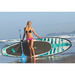 SUP GONFLABLE SEVYLOR TOMICHI SIGNATURE 10.6