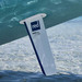 PADDLE GONFLABLE RED PADDLE WINDSURF 10.7 2020 10.7